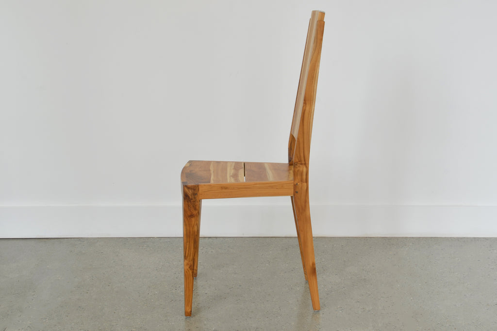 Italy Dining Chair