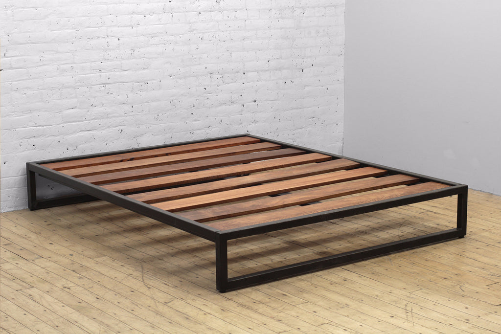 Clearance Ikan Bed