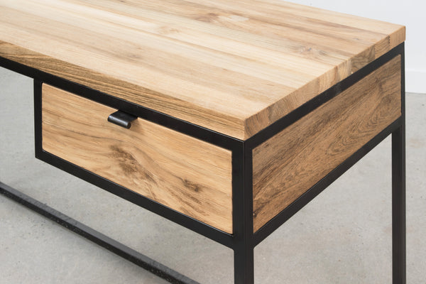 Kai Desk From The Source