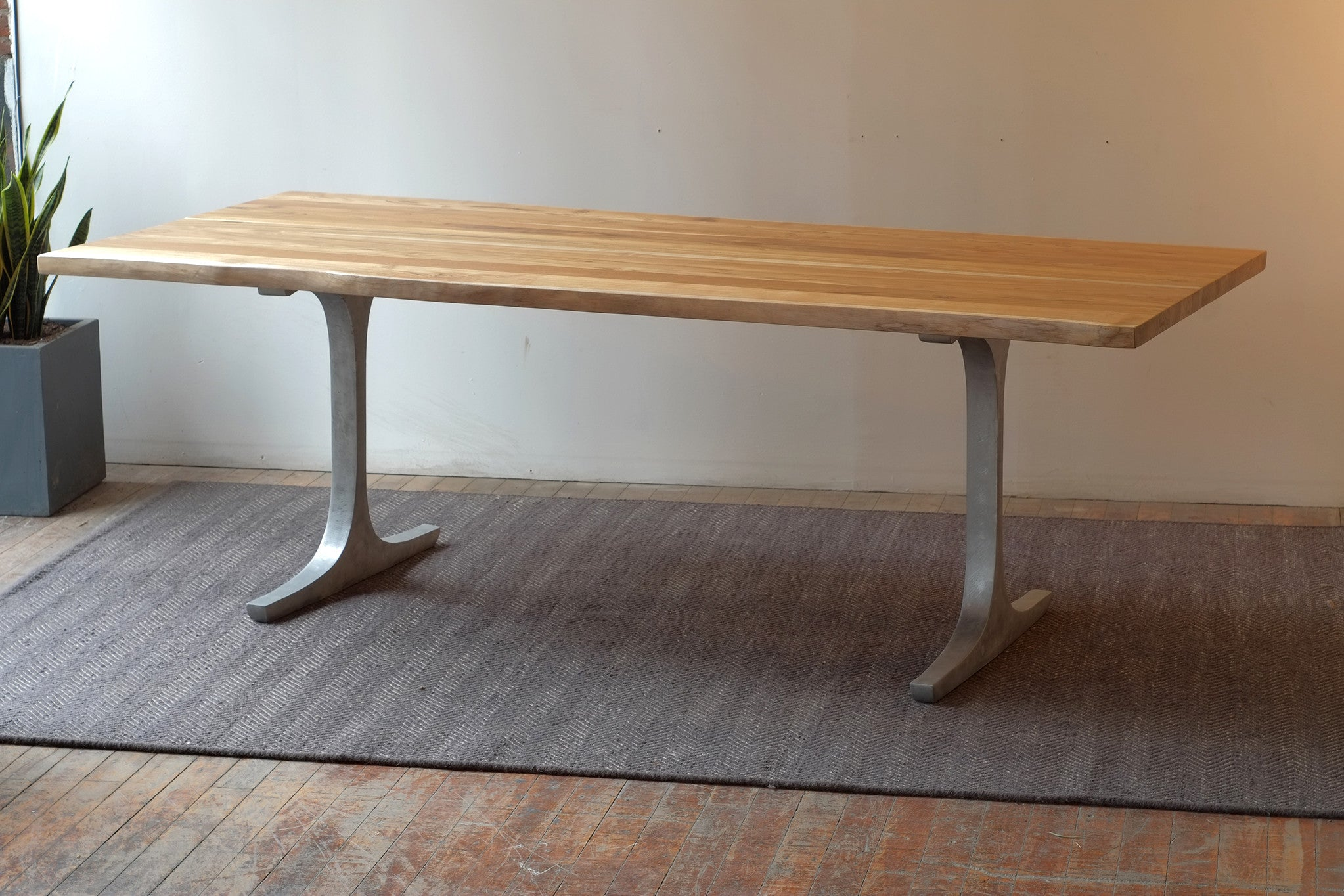Kali Christine Dining Table From The Source