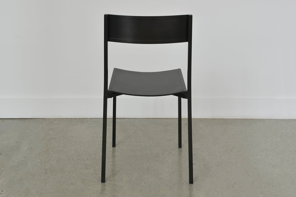 Lune Dining Chair