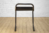Minimal Dining Chair