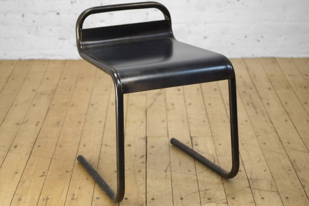 Minimal Dining Chair - Clearance
