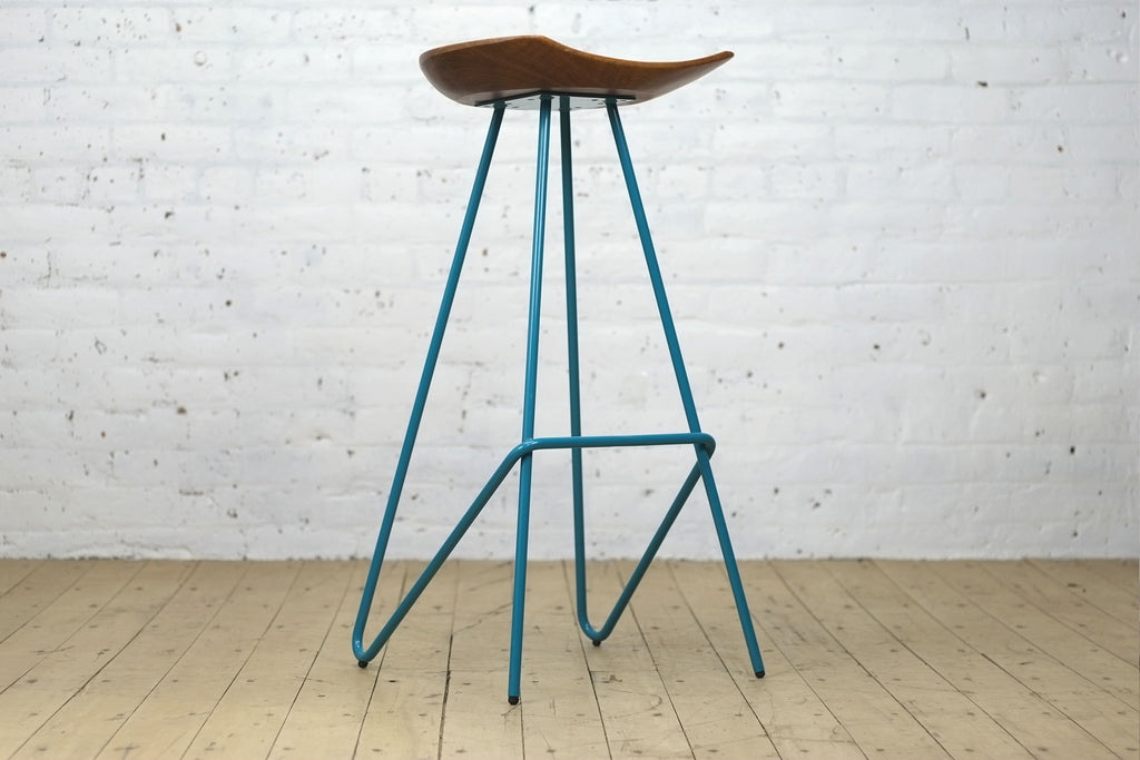 Clearance Perch Bar Stools • Colors