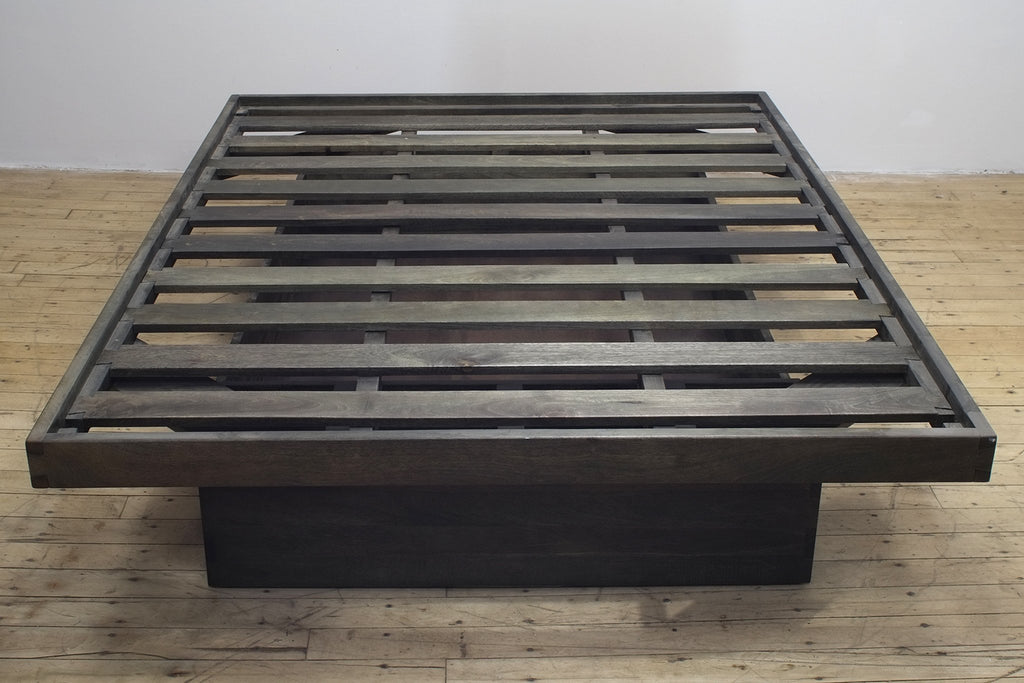 Clearance Elate Storage Bed
