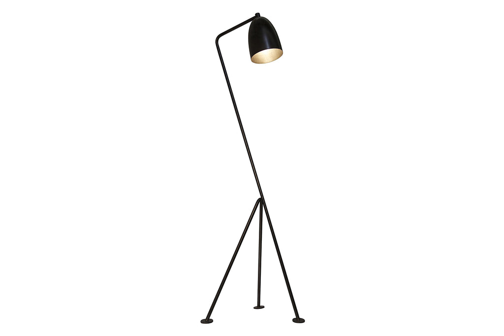 QS Asti Floor Lamp