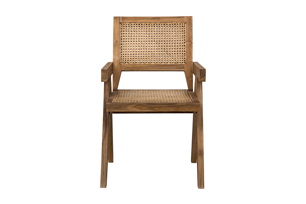 QS Jude Chair