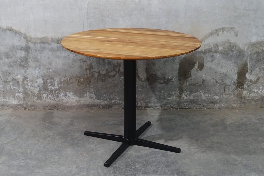 Reef + Spike Dining Table
