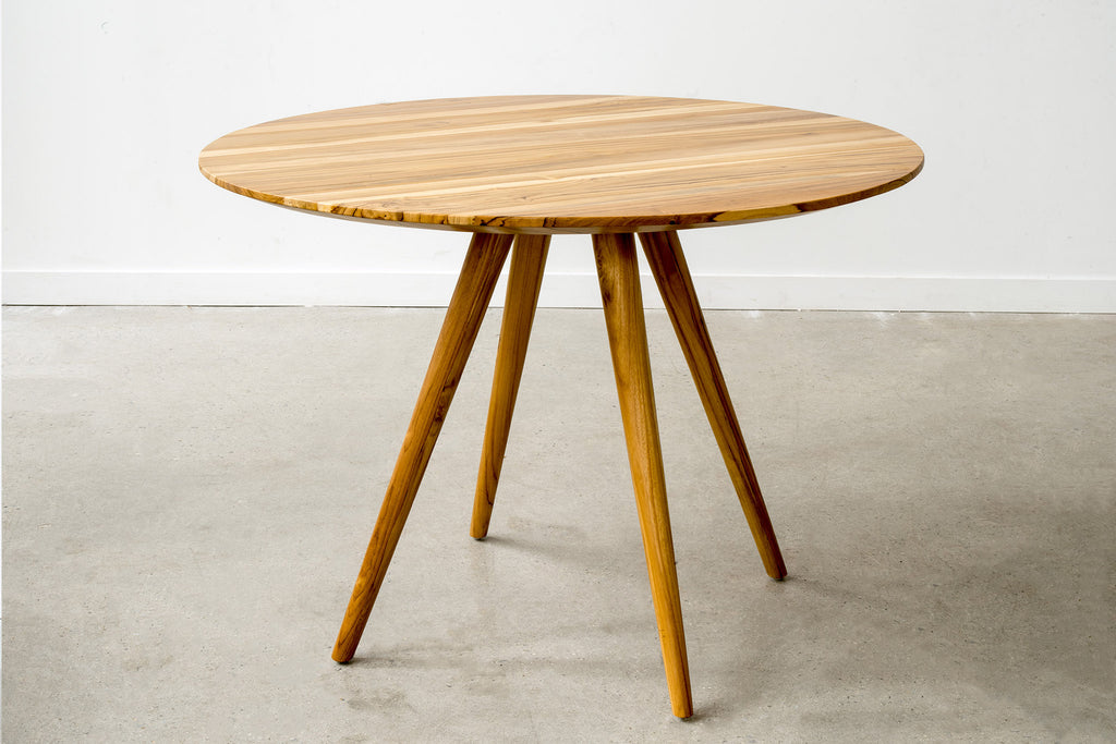 Reef + Quad Dining Table
