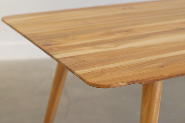 Reef Dining Table From The Source