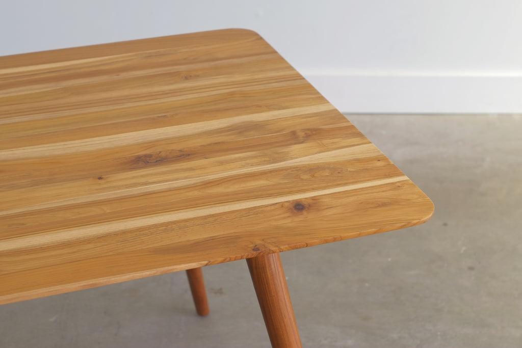 Clearance - Reef Dining Table