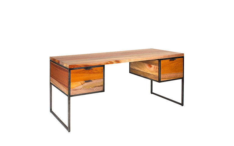 Sawyer Desk • Ingas