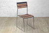 Slade Dining Chair