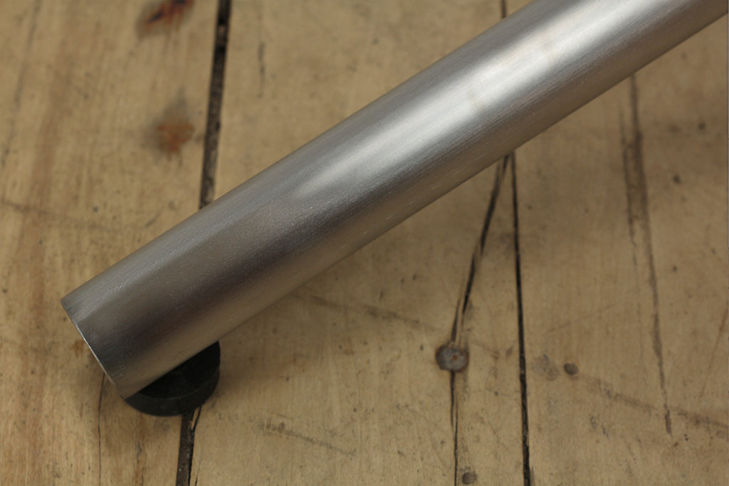 Umbrella Base • Stainless Steel
