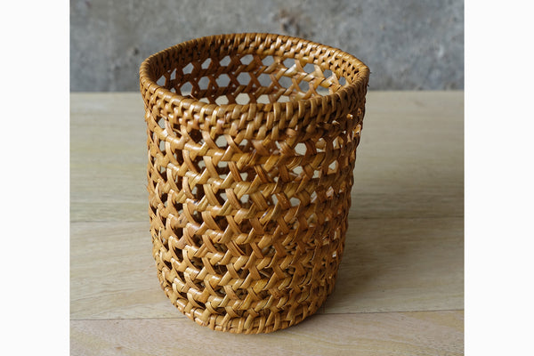 Woven Cup