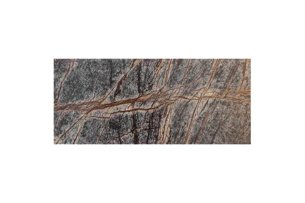 Forest Marble Board - Rectangular