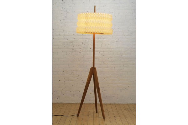 Witty Floor Lamp