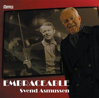 Svend Asmussen - Embraceable