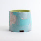 Shape Planter by Sarah Steininger Leroux