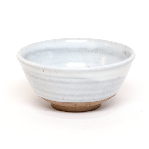 Standard Rice Bowl by Sarah Steininger Leroux