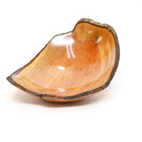 Wooden Bowls by Tree To Bowl