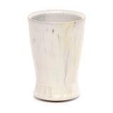 Cream Cocktail Cup