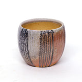 Cedar Cup by Jennifer Nerad