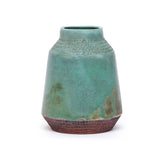 Copper Wash Vase by Jess Grady-Benson