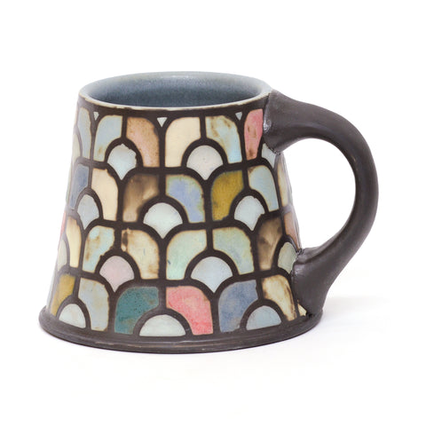 Mug 11 by Chris Hosbach