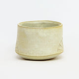 Sunrise Mug by Ayame Ceramics