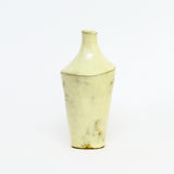 Pinch Vases by Ayame Ceramics