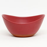 Ramen Bowl by Eshelman Pottery