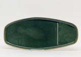 Riverstone Platter by Juniper Clay