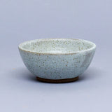 Standard Little Bowl by Sarah Steininger Leroux