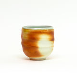 Swirl cup by Jennifer Nerad