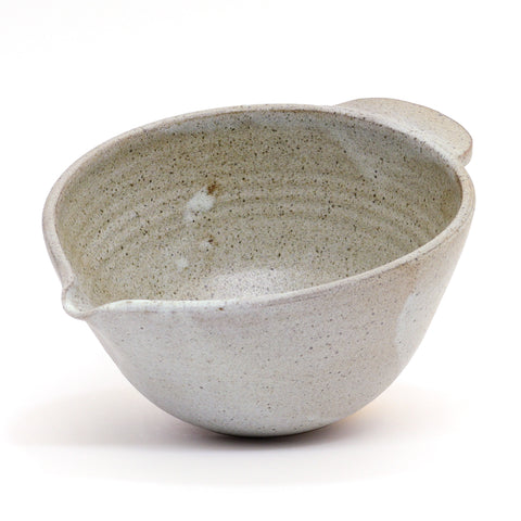 Standard Spouted Mixing Bowl
