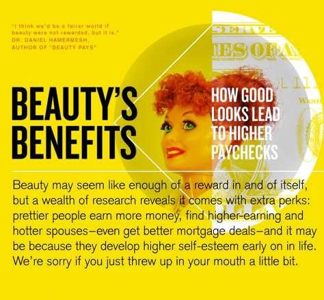 BUY BEAUTY TIPS™ (BUY BEAUTY PRODUCTS ONLINE BLOG) with Beauty Holistically™: #BEAUTY BENEFITS #HOW GOOD LOOKS LEAD TO HIGHER PAYCHECKS #SPARK IT UP #Sparks™ Long-Lasting Bright Hair Color