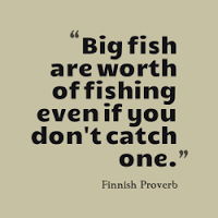 BUY BEAUTY TIPS™ (BLOG)  with Beauty Quotes™: Big Fish with Spirality of Life! #SPIRALITY