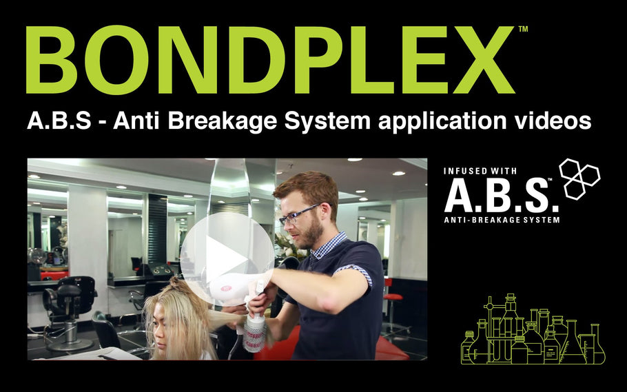 #Bondplex #Bleaching 20% Rule #Combining the creator with the sealer!