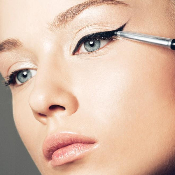 Price Match Website |Chatoyant #BENECOS CAT EYE #CRUELTY FREE