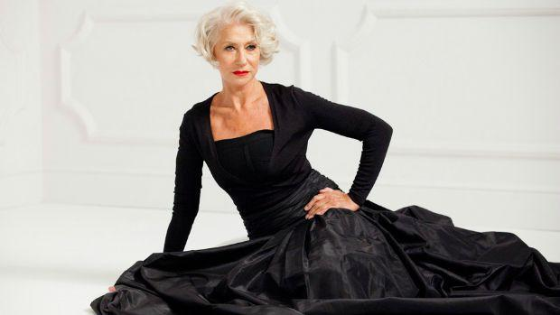 BUY BEAUTY TIPS™ (BLOG): Dame Helen Mirren's beauty advice! Classy beauty products CHEAP BEAUTY SUPPLIES BUY BEAUTY PRODUCTS #Best prices Essie nail polish