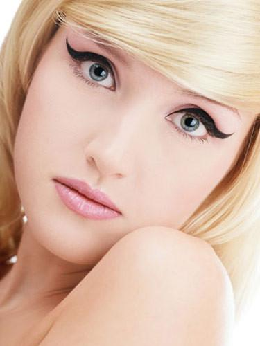 BUY BEAUTY TIPS™ (BLOG): Home guide hair colour from Buy Beauty Products! Follow these seven steps!