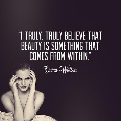 BUY BEAUTY TIPS™ (BLOG)  with Beauty Quotes™: Beauty from within #BENECOS #POWDER