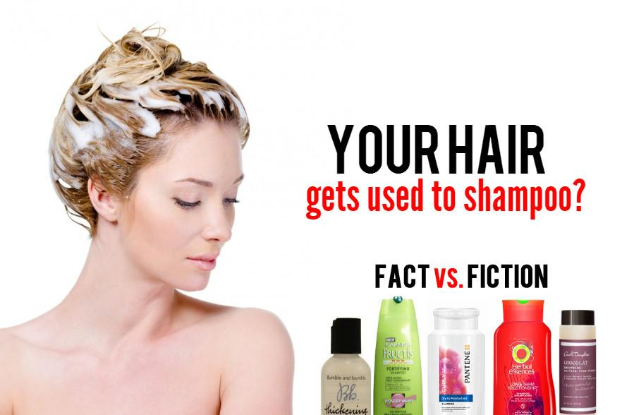 Price Match | Your hair gets used to your shampoo!? #haircare #beauty #beautyproducts