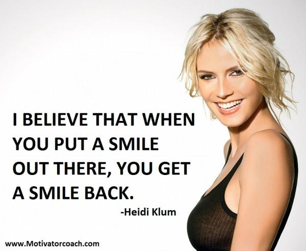 BUY BEAUTY TIPS™ (BLOG)  with Beauty Quotes™ #BELIEVE WHEN YOU PUT A SMILE OUT THERE # YOU GET A SMILE BACK #KARMA #SPIRALITY OF LIFE