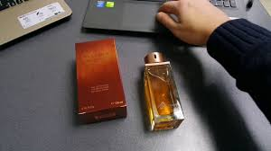 Amazon clothes issue - dangerous factories | Buy Lapidus Extreme Cologne