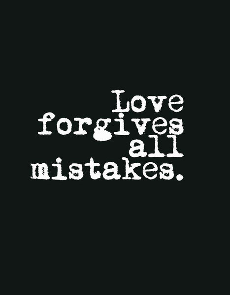 "BUY BEAUTY TIPS™ (BLOG)  with Beauty Quotes™:  #LOVE FORGIVES ALL MISTAKES #22"" Reveal Pro Full Head Remy Clip-In Human Hair Extensions"