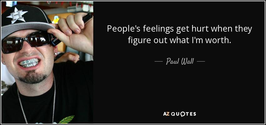 BUY BEAUTY TIPS™ (BLOG)  with Beauty Quotes™: #PAUL WALL #CLIPPERS #Wahl Ear, Nose & Brow Wet & Dry Battery Trimmer Wahl Super Taper Hair Clipper Wahl Hot Lather Machine milkshake hair products usa