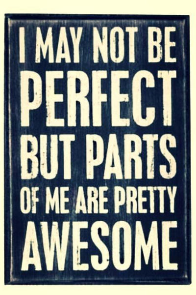 BUY BEAUTY TIPS™ (BLOG)  with Beauty Quotes™: #I MAY NOT BE PERFECT BUT PARTS OF ME ARE PRETTY AWESOME #UNVEILING HAIR MASKS™ #HAIR MASK ON BBP