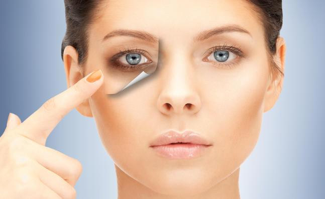 Price  Match Website | : From Hungry to tired eyes! #How to look great after partying hard!